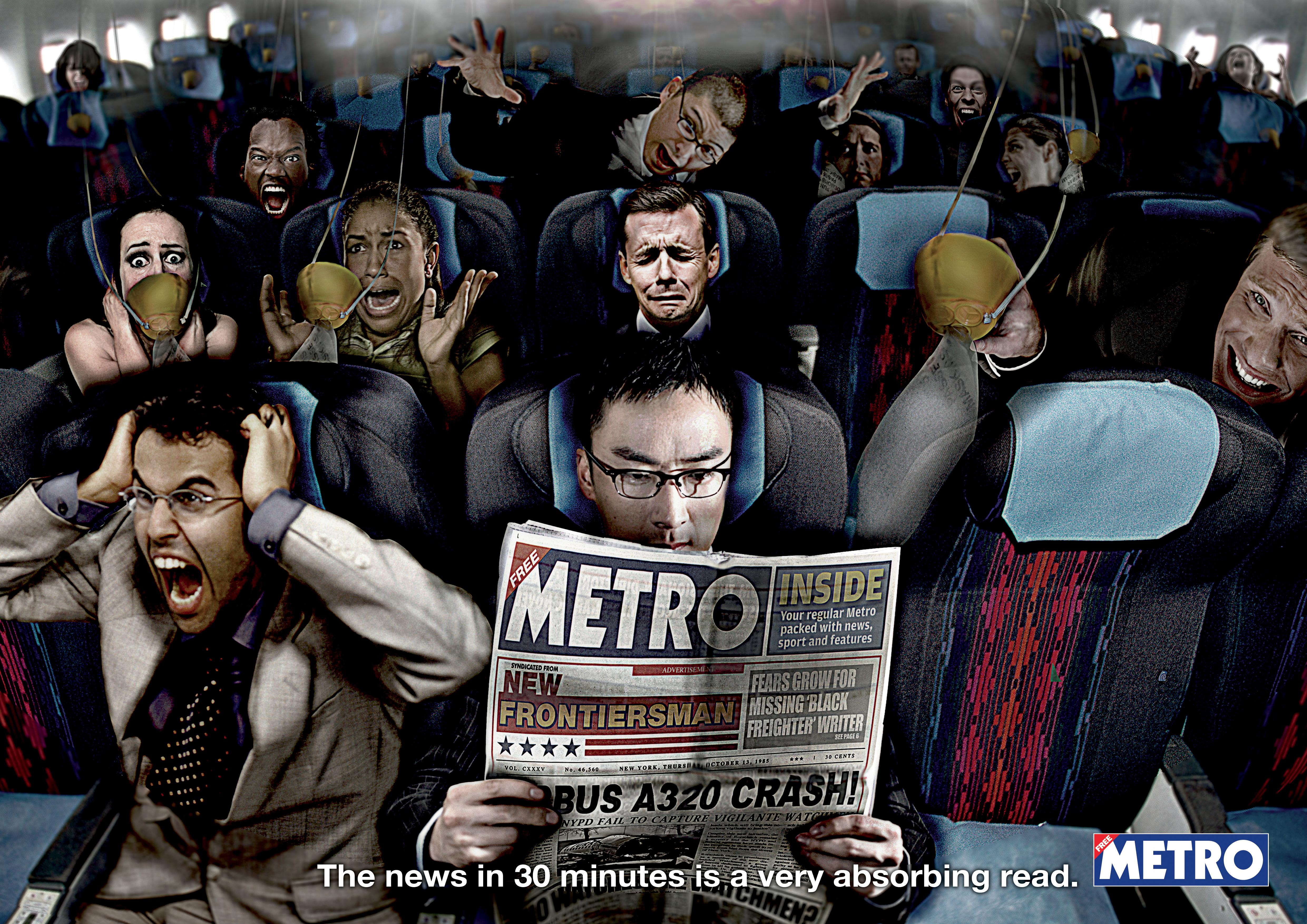 Metro_airplane