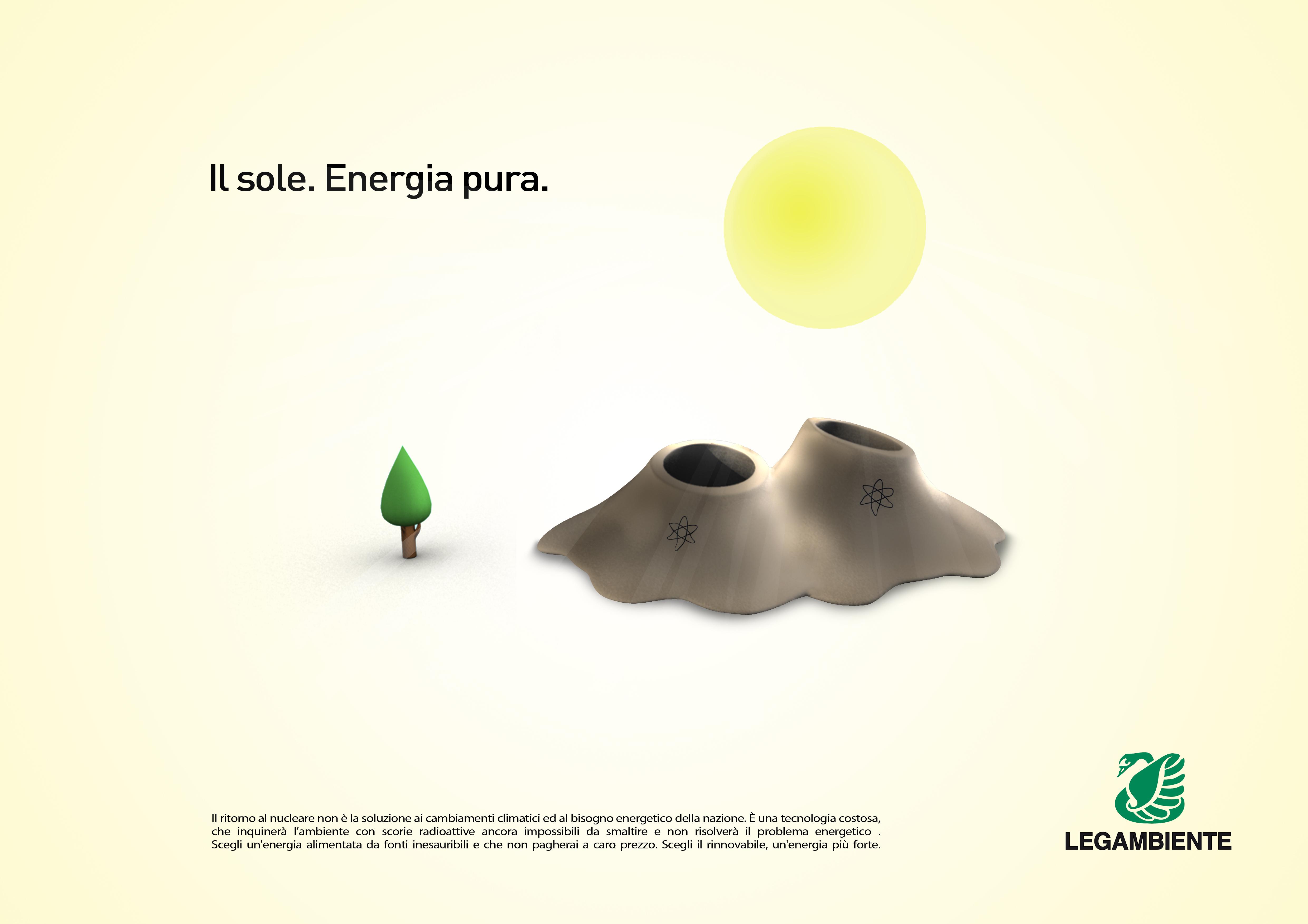 legambiente_sun