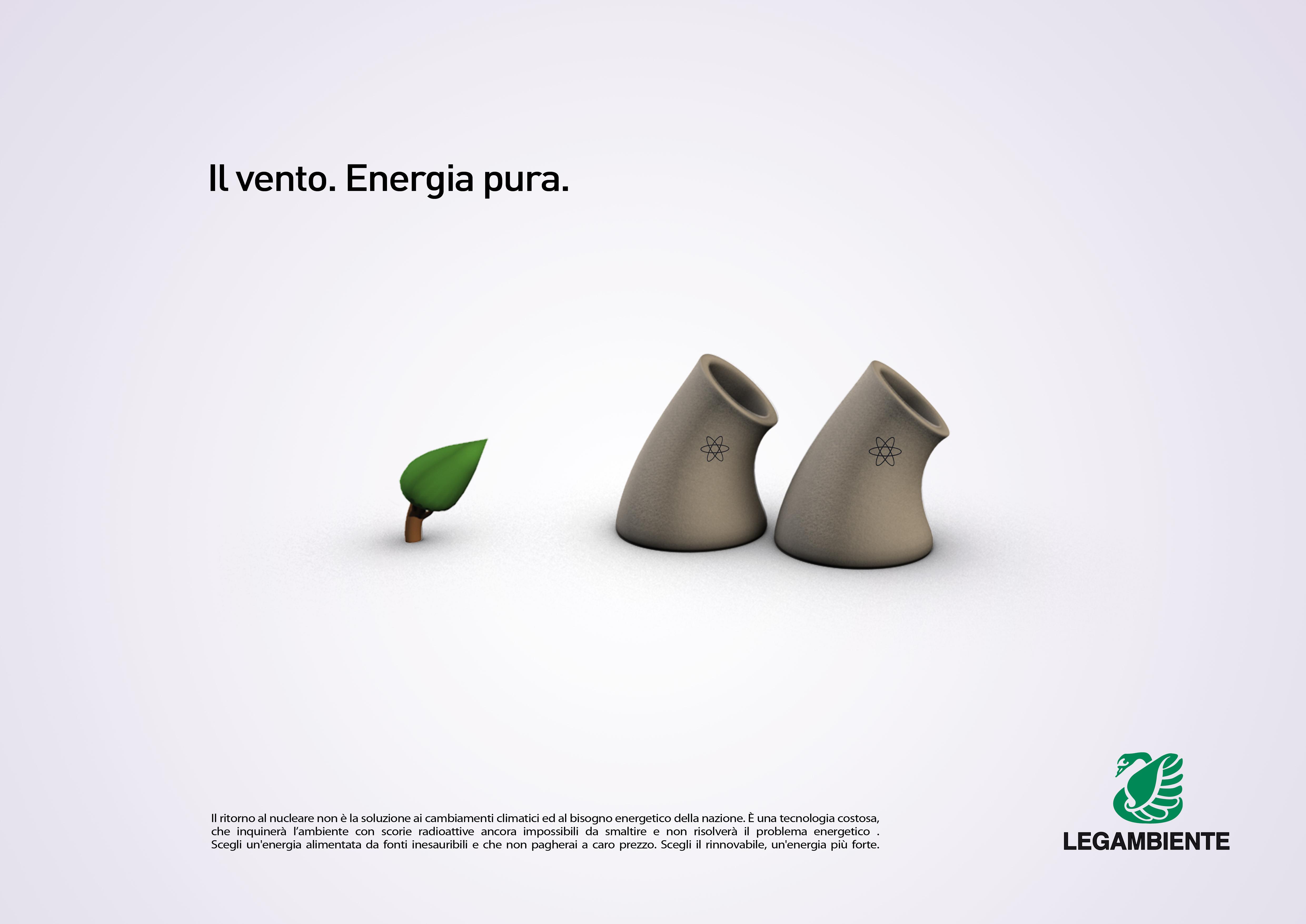 legambiente_wind