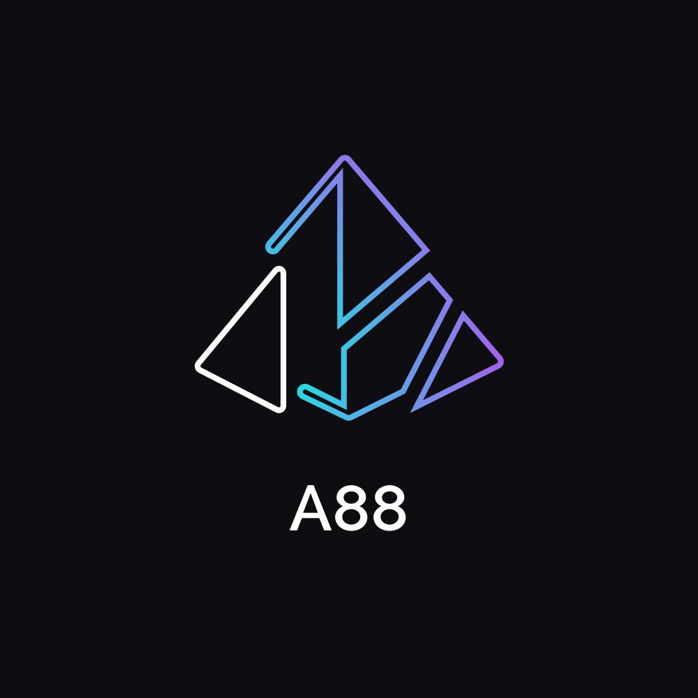AP 88