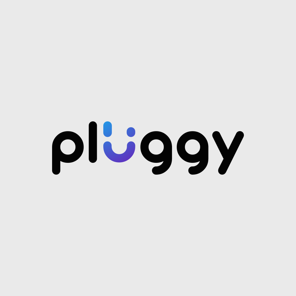 PluggyLg